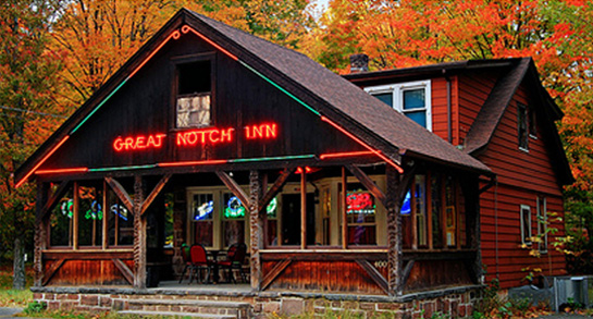 Great Notch Inn – Little Falls