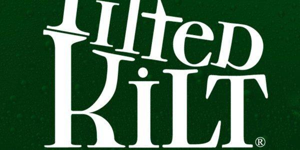 Tilted Kilt – Sicklerville
