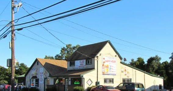 Trio Tavern – Williamstown